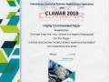 InnoTecUK - Highly Commended Paper - Emerald Publishing 2018 img