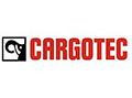 Cargotec