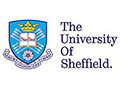 Uni-Sheffield