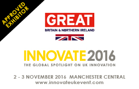 innovate-2016-twitter-card-option-2