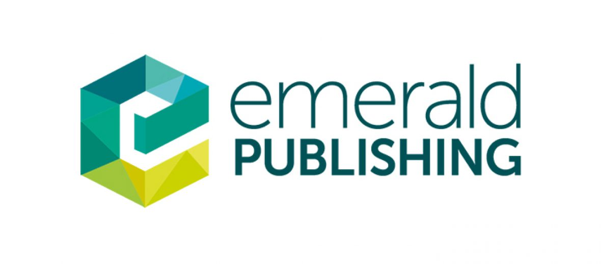 InnoTecUK's paper is highly commended by the renowned Emerald Publishing